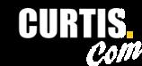 logo agence Curtis Com tout droit réservé